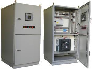 power module 2.2