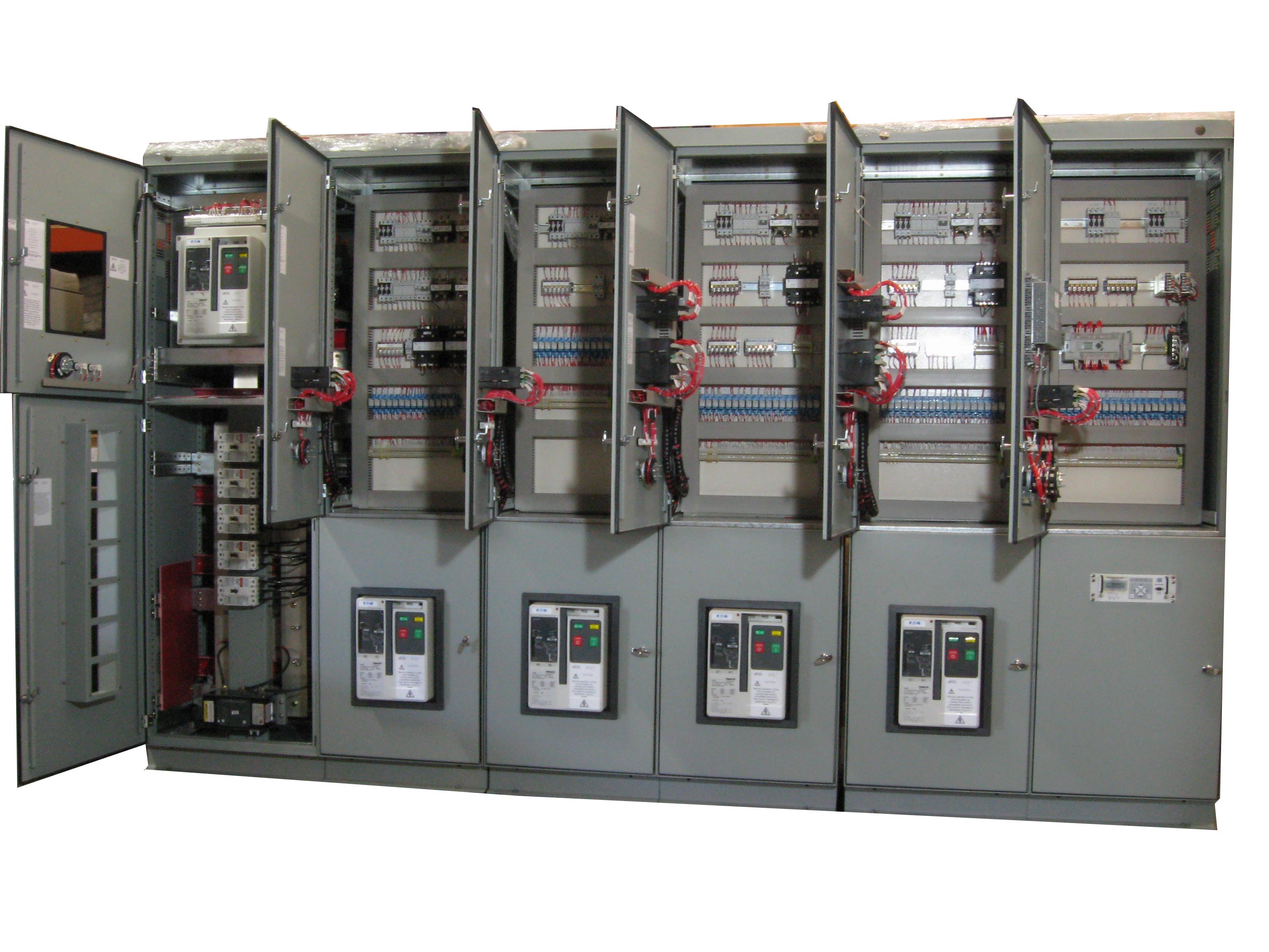 switchgear \u2013 epg controlsDescription Eaton Circuit Breaker Panel Openjpg #12